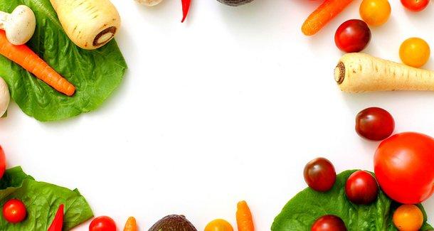 Какие симптомы недостатка витаминов группы В