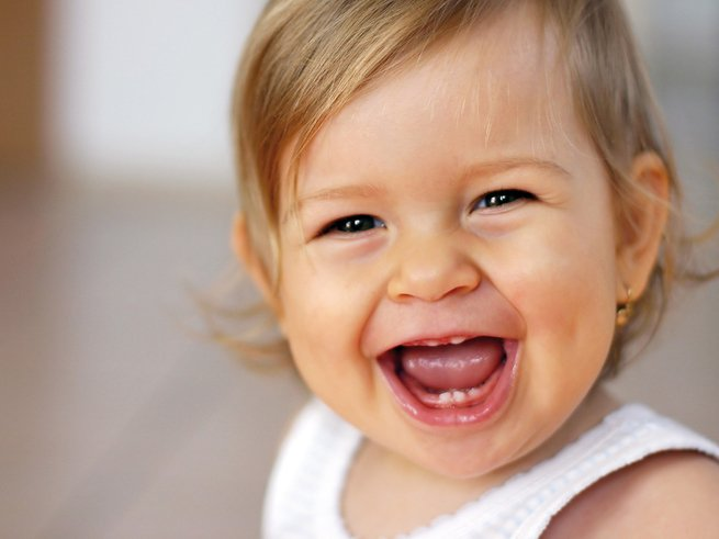 Лимфоциты в крови у ребенка