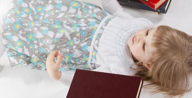 Развитие речи у детей от 3 лет