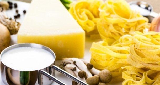 Кето диета: составляем меню