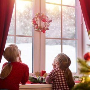 Топ-10 новогодних подарков для девочки в 3 года