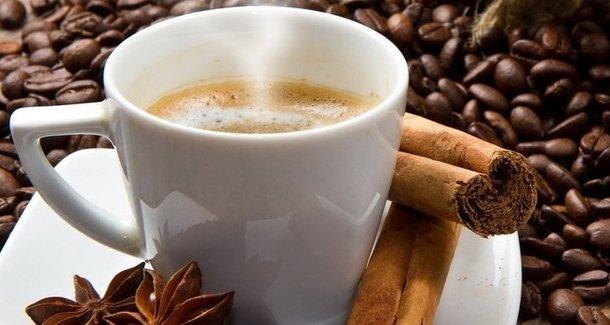 Кофе - детям: с какого возраста это безопасно