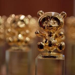 Названы победители премии «Золотой медвежонок - 2019»