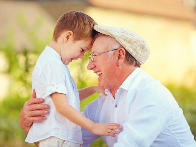 Вежливый ребёнок: как этого добиться