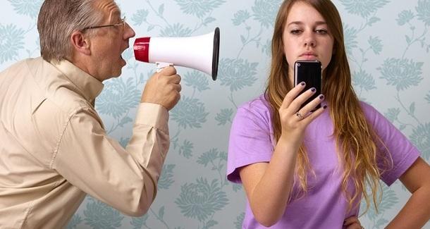 7 глупостей, которые совершают все подростки. И ваш не станет исключением!