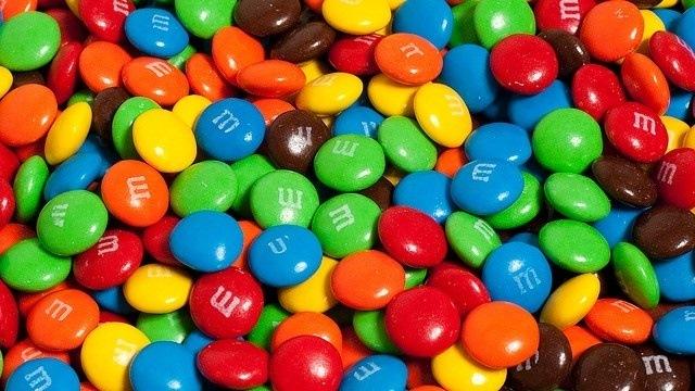 Покупку сладостей в школьных буфетах можно заблокировать