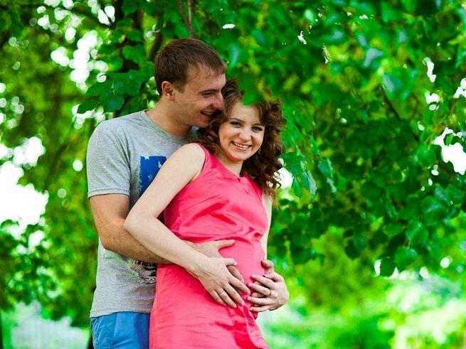 Что можно и нельзя делать на 24 неделе беременности