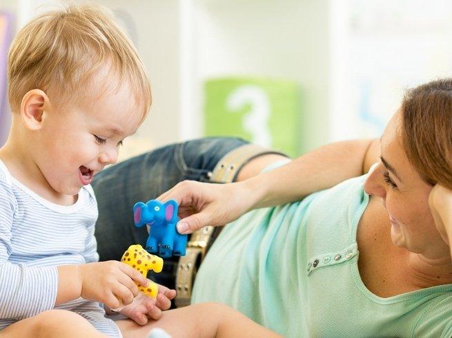 Профилактика и лечение при скарлатине у детей