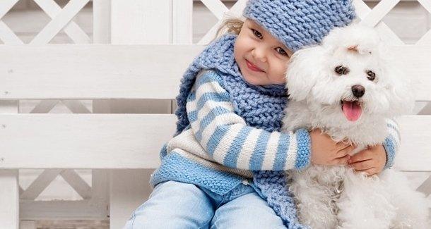 Обследование ребёнка в 1 год