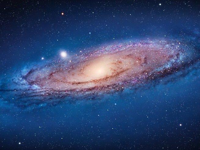 Московский планетарий ждёт любителей астрономии на бесплатные занятия
