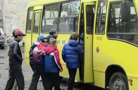 Минтранс: детей-безбилетников нельзя высаживать из транспорта