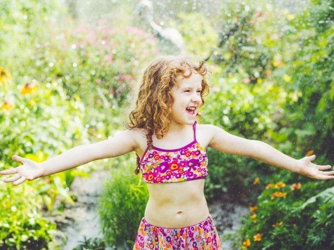 5 неправильных способов летнего оздоровления