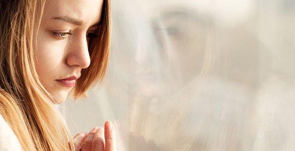 Киста яичника: как выявить и как лечить
