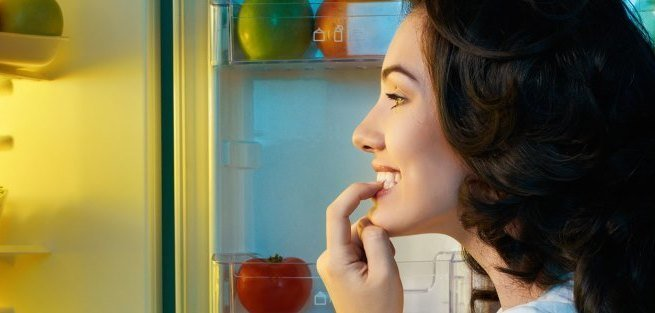 Питайтесь правильно: диеты для беременных в 1, 2 и 3 триместрах