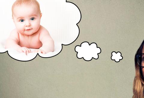 10 важных вопросов о планировании беременности