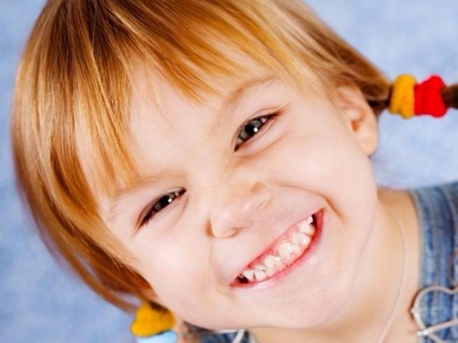 Лечение конъюнктивита у ребенка 5 лет