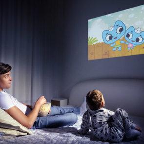 Как защитить психику ребенка в цифровую эру и вырастить здоровую личность