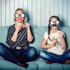 7 причин, почему дети-подростки – это круто!