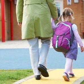ИНФОГРАФИКА: Как оплатить детский сад материнским капиталом