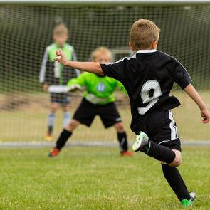 Букмекерам запретили принимать ставки на детский спорт