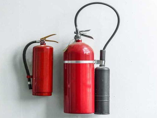 Пожарная безопасность: что нужно знать детям