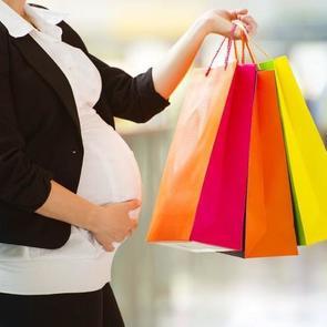 6 проверенных способов сэкономить на детском приданом