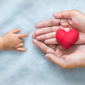 8 трудностей, с которыми могут столкнуться родители недоношенного малыша