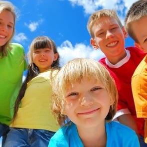 Ребёнок отправляется в детский лагерь: что учесть