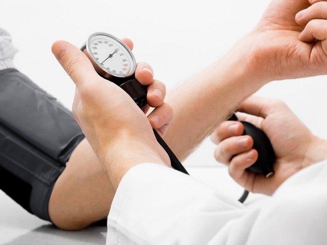 Чем опасно высокое и низкое давление в 3 триместре беременности