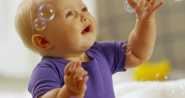 Как вылечить простуду  у малыша  в три месяца