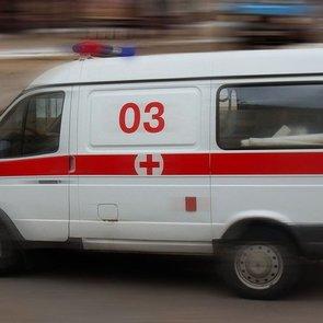 Минздрав изменил правила работы скорой помощи