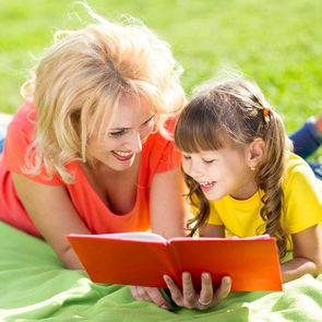 9 детских книг, которые не помешало бы перечитать взрослым
