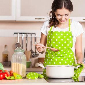 Классные гаджеты, которые пригодятся на каждой кухне