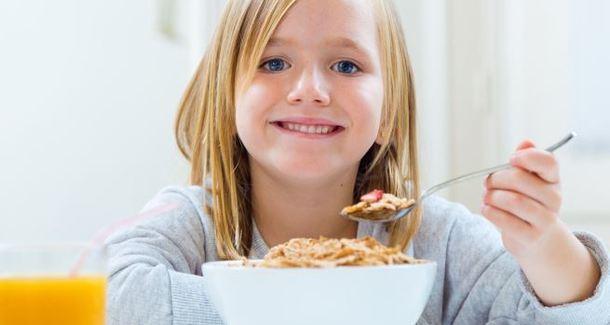5 принципов детского питания, которые наносят вред ребенку