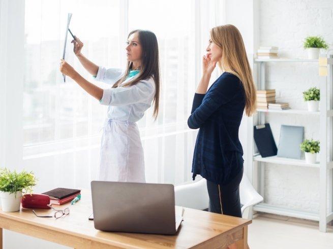 Анализы и обследования для будущей мамы: как правильно подготовиться