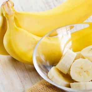 Чем полезен витамин В6 (пиридоксина гидрохлорид)