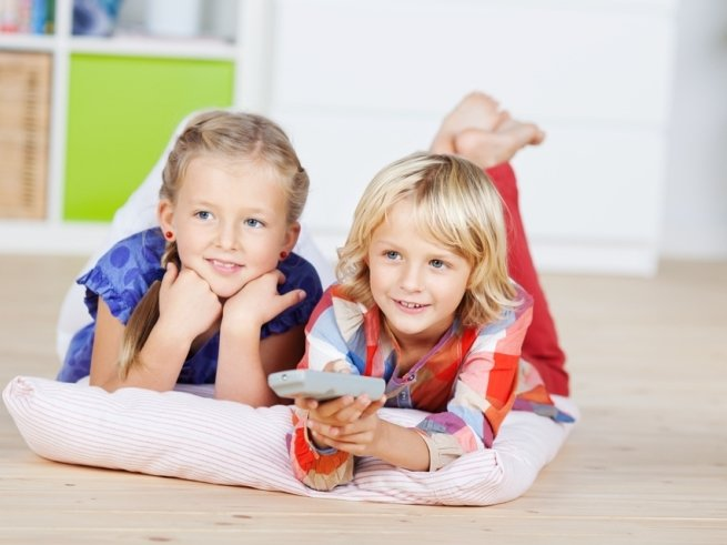 А теперь, мульфильмы: подборка для детей от 2 до 7 лет