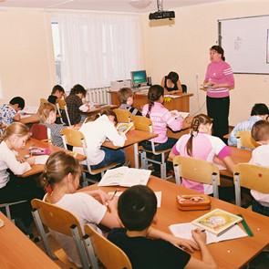 В Госдуме задумались о переходе  на 12-летнее обучение в школах