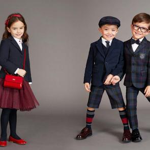 15 лайфхаков для стильного и удобного школьного гардероба