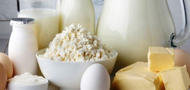 Вкусно и полезно: белковая и бессолевая диеты при беременности