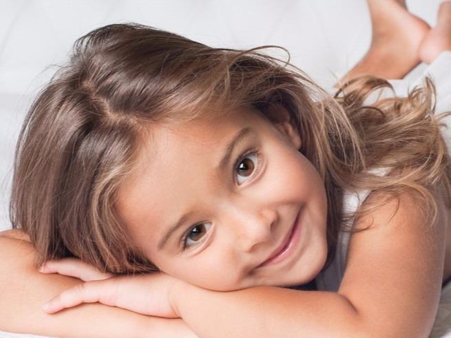 Почему ребенок 5-7 лет просыпается ночью и плачет