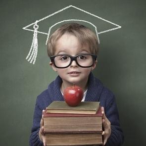 Ребёнка не берут в школу: что делать?