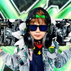 8 лучших фильмов про подростковый бунт
