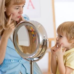 10 признаков хорошего детского дефектолога
