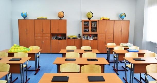 Начала работу «горячая линия» для обращений о поборах в школах