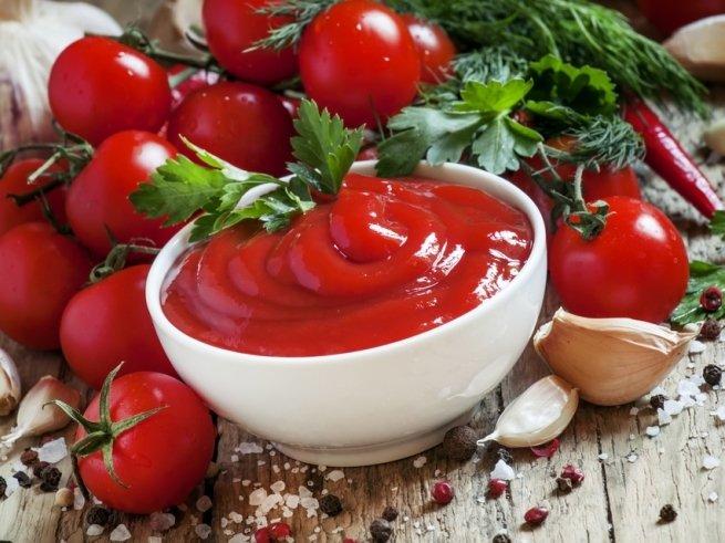 5 вкусных соусов для шашлыка