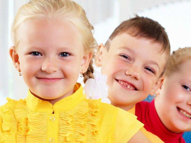 Аденоиды у ребёнка 7 лет