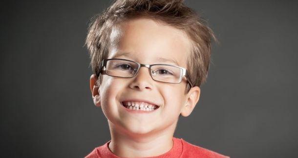 8 важных вопросов эксперту о детской близорукости