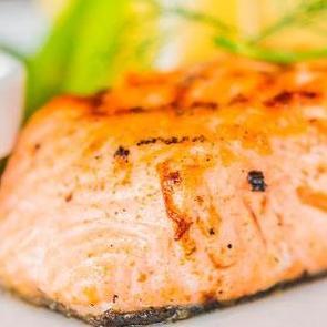 Какую рыбу можно потреблять беременным?