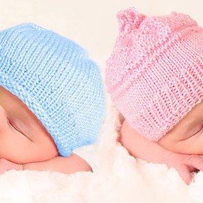 Как рассчитать овуляцию для зачатия девочки и мальчика